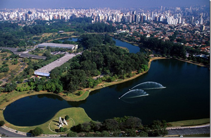 parque-do-ibirapiuera2