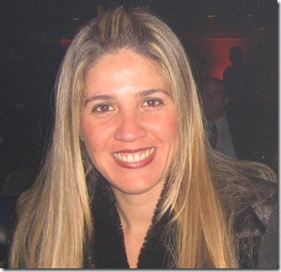 Alessandra Pessoa