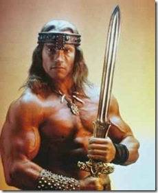 arnold-schwarzenegger-conan-the-barbarian