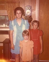 Mom105