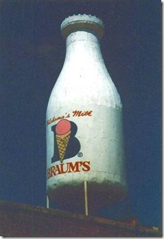 braums_milk_bottl_galleryfull