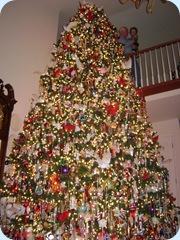Christmas 2009 067