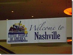 Nashville 053