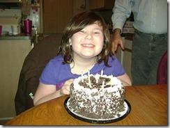 Audrey's Birthday 004