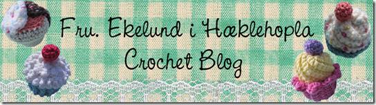 Tina Liel Blogheader foretrukken