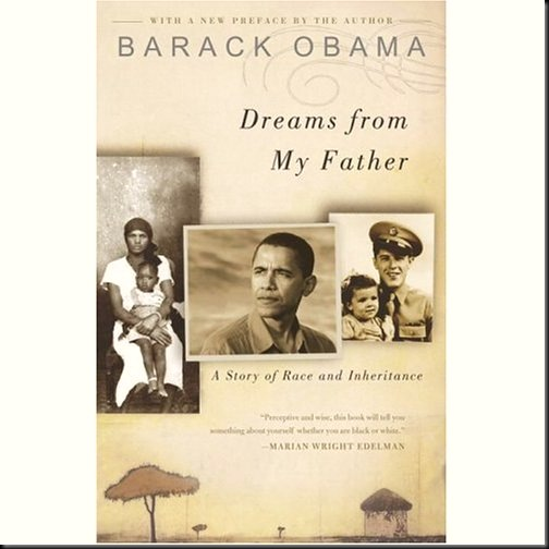 barak_obama_book_dreams