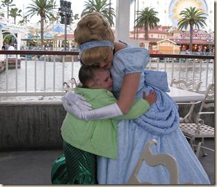 Disneyland 223