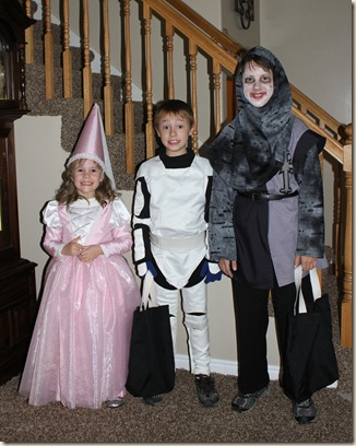 Halloween 2010 004