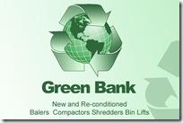 GreenBankLogo