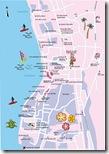 Kuta-Map