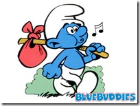 Smurfs_Color_Pictures_Traveling_Smurf
