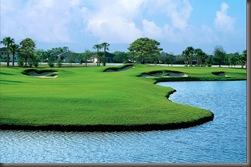 weston-hills-golf