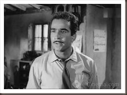 علي طه في فيلم القاهرة 30