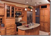 DRV10_MS36RSSB3_Kitchen