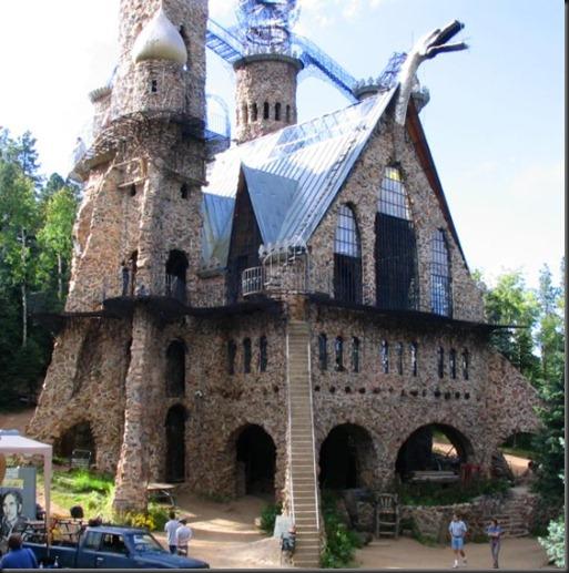 Bishop-s-Castle---Colorado-castles-258868_570_574