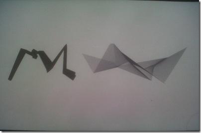 IMG00527-20110305-1357