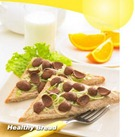 rcp_healthy_bread