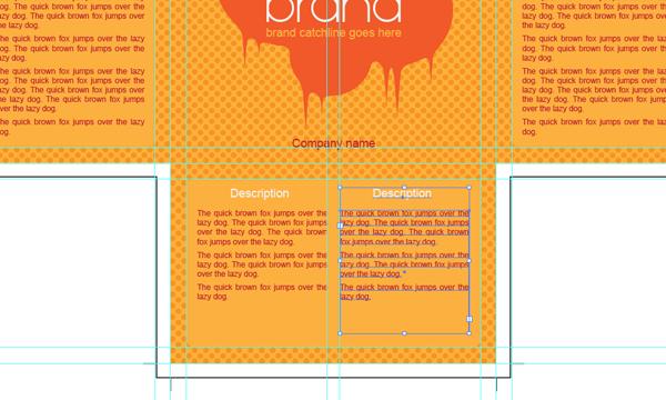 packaging design tutorial