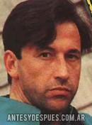 Ricardo Montaner, 1991