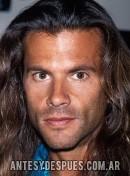Lorenzo Lamas, 1994