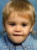 Justin Bieber,