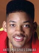 Will Smith, 1993