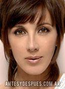 Ana Torroja,