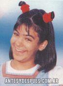 Agustina Cherri,