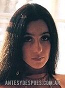 Cher, 1970