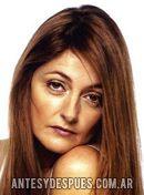 Carola Reyna,