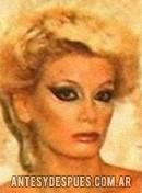Carmen Barbieri,