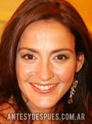 Eleonora Wexler, 2007
