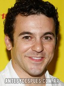 Fred Savage, 2008
