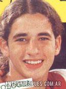 Ezequiel Castaño,