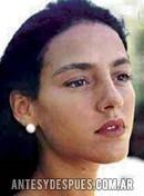 Eleonora Wexler,
