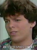 Guido Kaczka, 1993