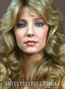 Heather Locklear,