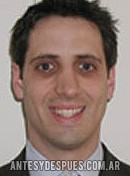 Josh Saviano, 2008