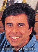 Jorge Martinez,