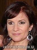 Lucia Galan, 2005