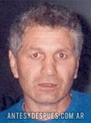 Juan Martín Coggi,