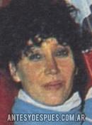 Moria Casan, 1983