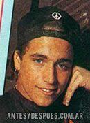 Michel Brown, Jugate Conmigo, 1991