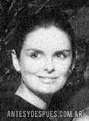 Maria Vaner,