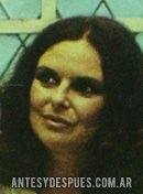 Maria Vaner, 1977