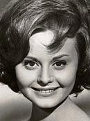 Rocío Durcal, 1964