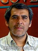 Peteco Carabajal,