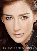 Paola Krum, 2008