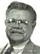 Raul Padilla,
