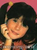 Soleil Moon Frye, 1984